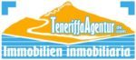 Teneriffa Immobilien kauf & verkauf
